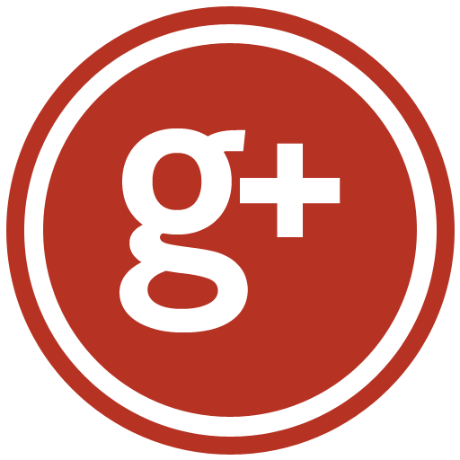 Gemz Trends on Google+